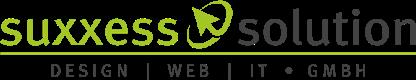 suxxess logo