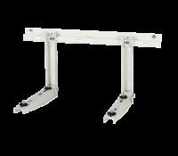 Wandkonsole für Klimageräte 600x400x850mm S-564P